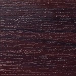 Colours2_Rosewood