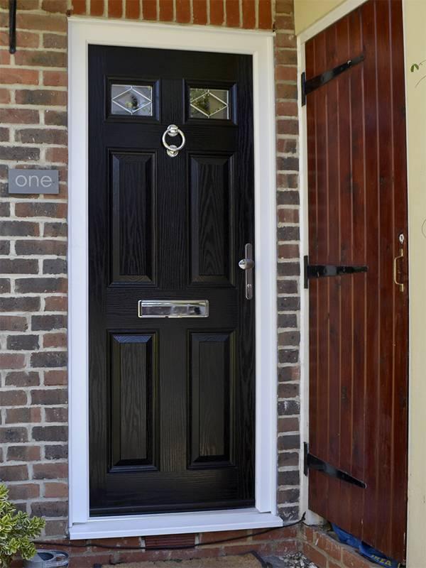 Front door design & Front Door Fitters Sutton  New Front Door Sutton   Bespoke Door