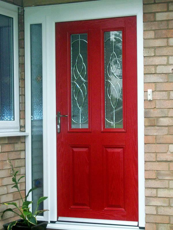 front door fitters sutton new front door sutton bespoke