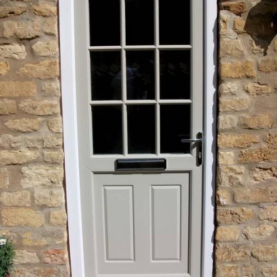 Entrance_Doors_4_panelleddoor__glazing