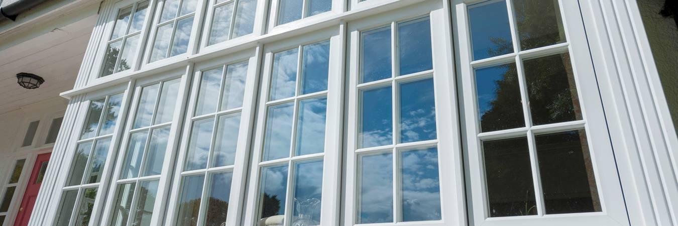 uPVC Window Prices Online