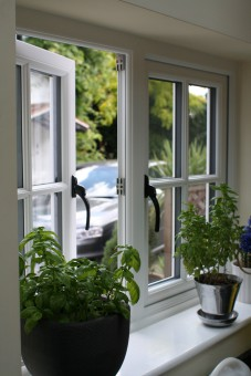 Window Security Surrey