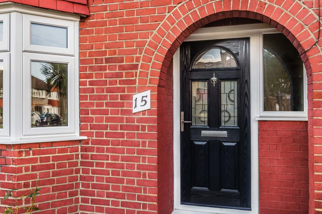 Composite Door Prices