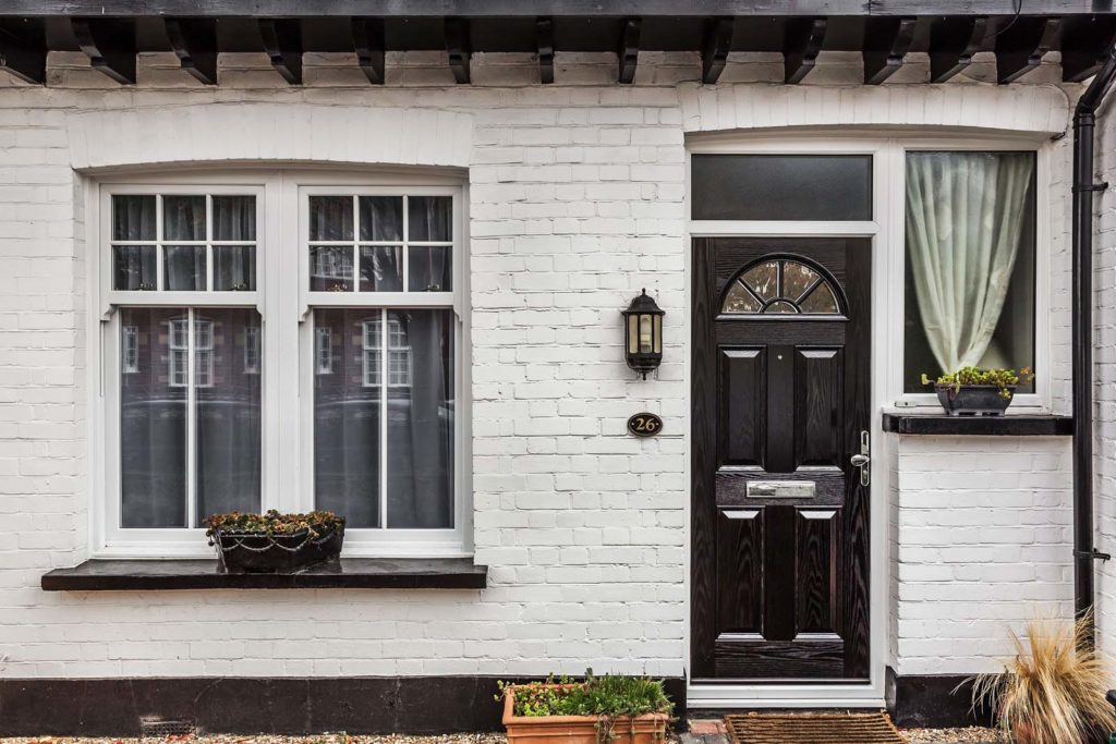 Sliding Sash Windows Prices