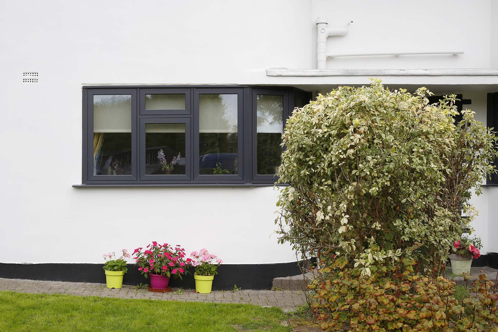 Flush Sash Windows Prices