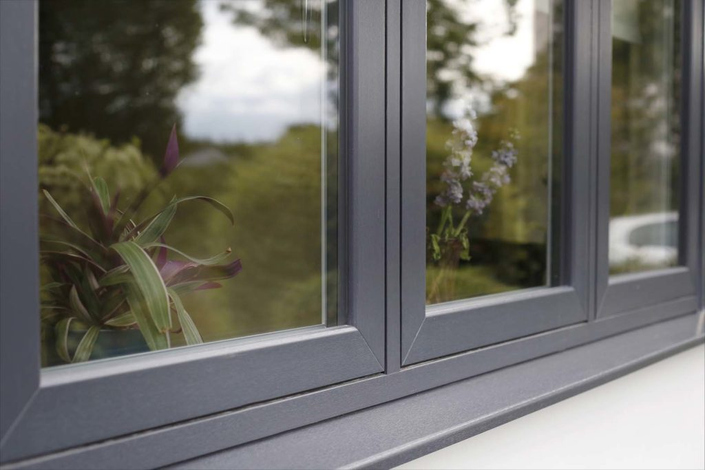 replacement windows prices sutton