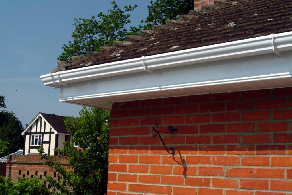 Roofline Sutton