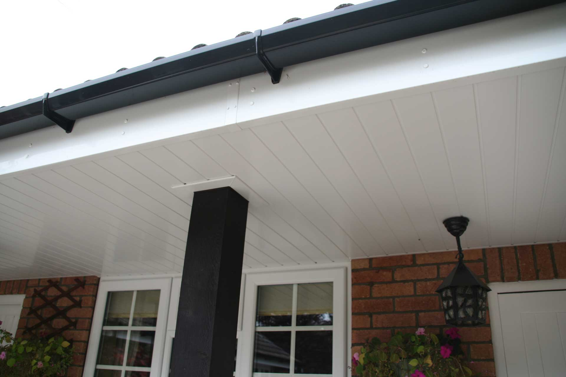Roofline Prices