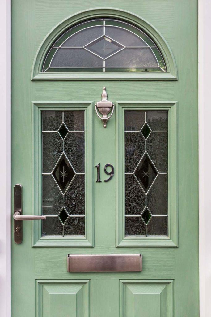 composite doors online sutton