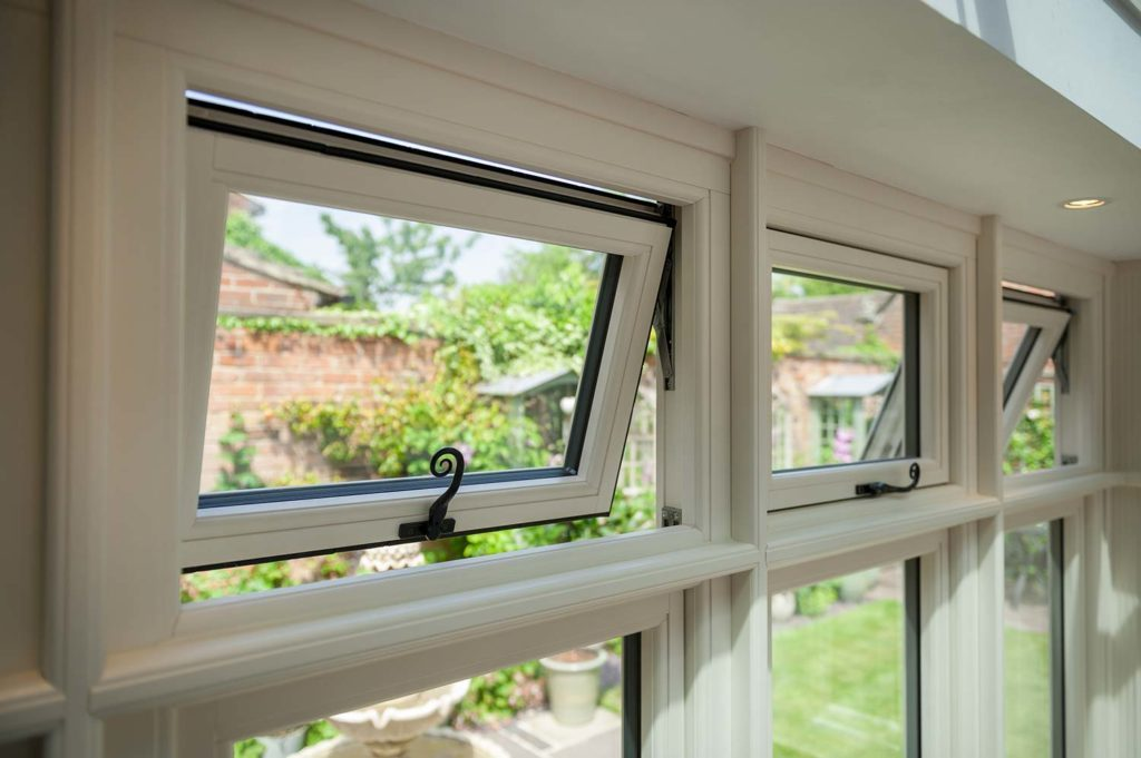 heritage windows sutton cost