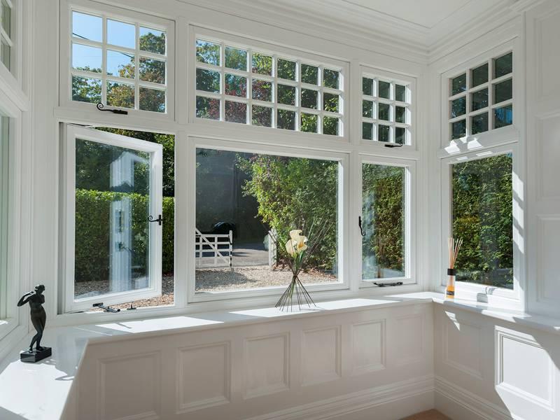 heritage windows sutton home