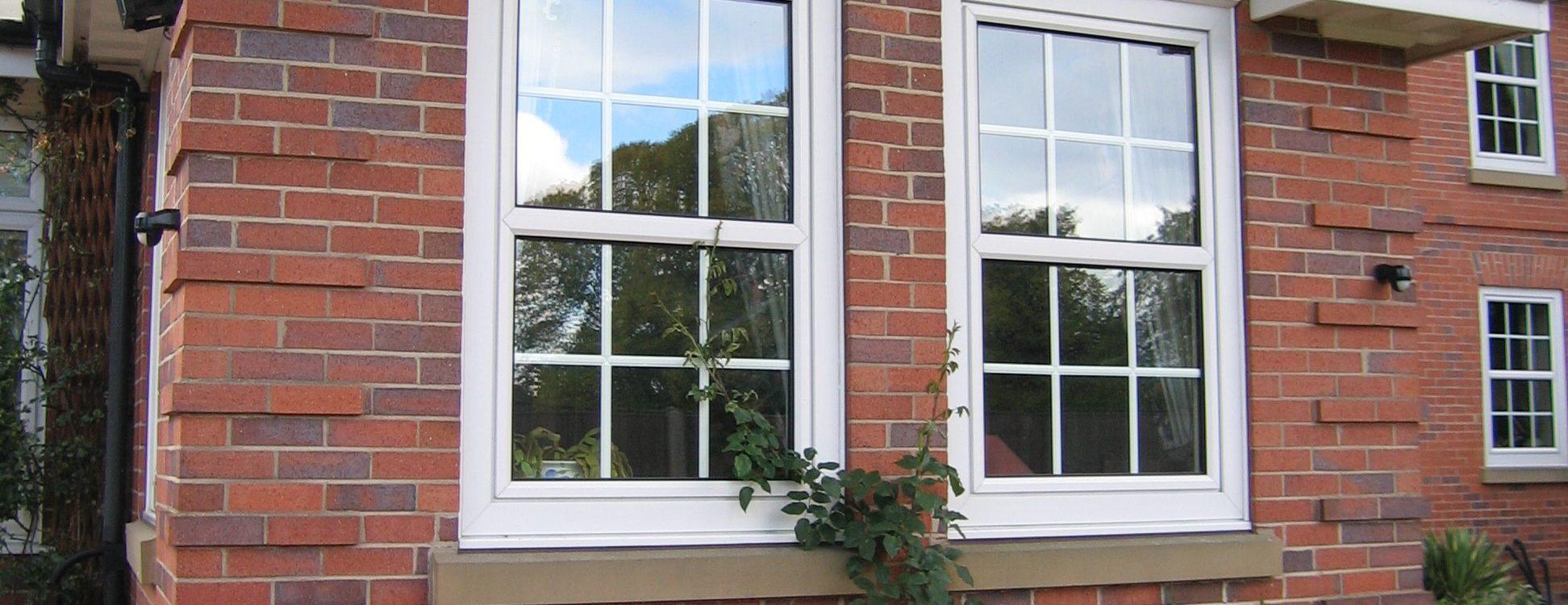 triple glazing croydon windows