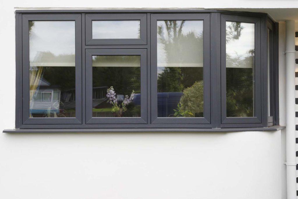 contemporary windows sutton price