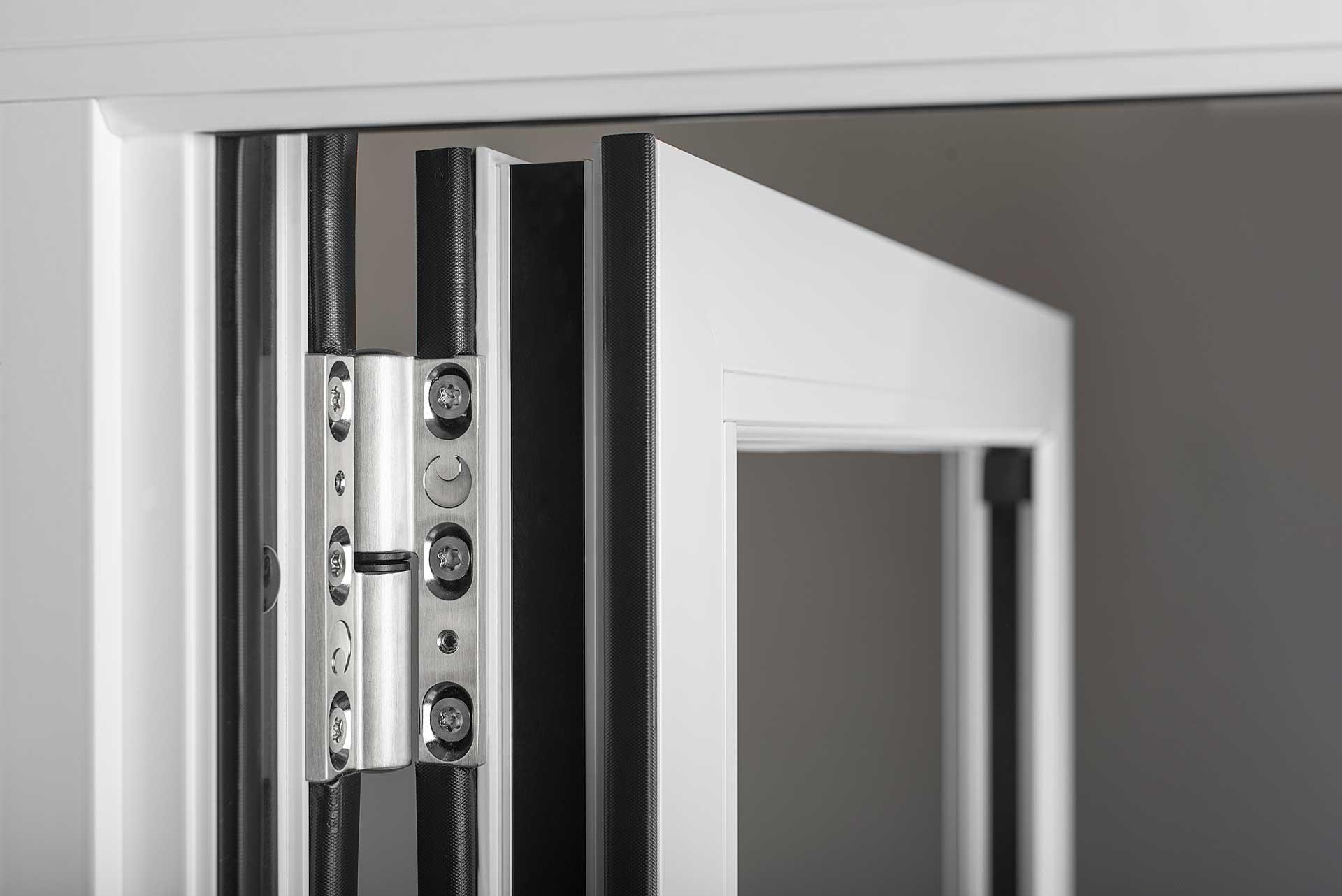 origin aluminium bi-fold doors sutton costs