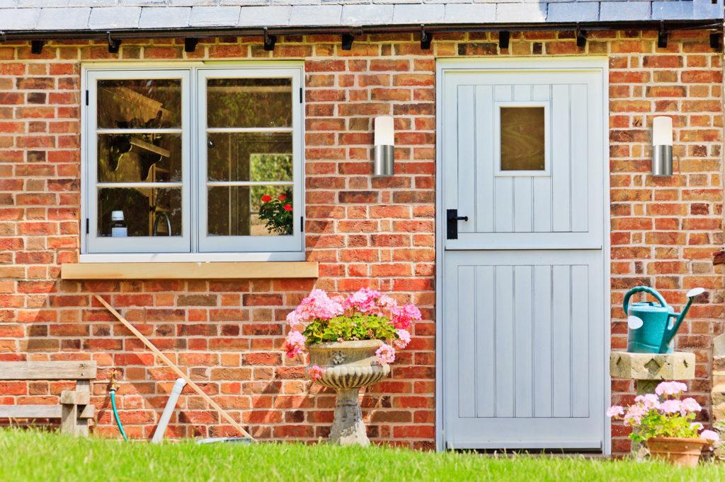 double glazing prices kingston