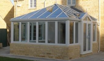 conservatory installer Surrey