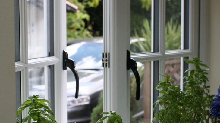 upvc window online quote