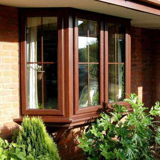Wood_Windows_5_Rosewood_glazing